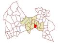 Vantaa districts-Viertola.png