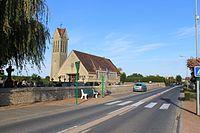 Varaville église.JPG