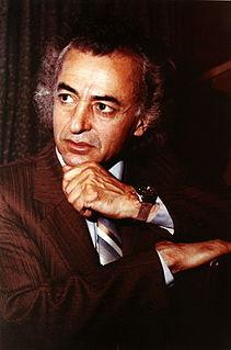 Vardges Petrosyan Armenian writer