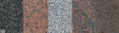 Various granites.jpg
