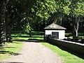 Varnhems kyrkogård02.JPG
