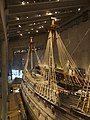 Vasa ship by Hanay (48).jpg