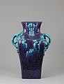 Vase MET LC-2016 74-003.jpg