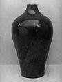 Vase MET sf22.182.3.jpg