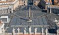 Vatican, Rome (15232279732).jpg