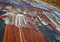 Vatican Museums • Musei Vaticani (32924123528).jpg