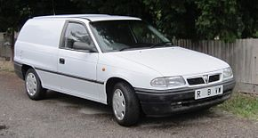Vauxhall Astra F based panel van registered August 1997 ca 1700cc.jpg