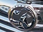 Vauxhall Insignia Grillplate.jpg