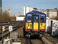 Vauxhall station 2008 3.JPG