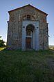 Vecchia chiesa - panoramio.jpg