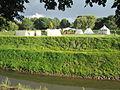 Vechta Burginsel 1209.JPG