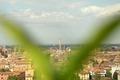 Veduta di Bologna n.1.TIF