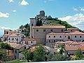 Veduta di Rocca San Felice.jpg