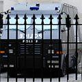 Vehicule blindé de la Brigade de Recherche et d'Intervention de la préfecture de police de Paris.jpg