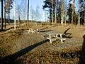 Veien Kulturminnepark4.jpg