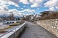 Velden Seepromenade NO-Ansicht 05022020 8232.jpg