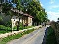 Velké Popovice, Lojovice 2.jpg