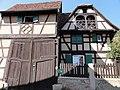 Vendenheim rChamps 1 (2).JPG
