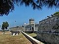 Venetian fort, 2011 Pula - panoramio (42).jpg