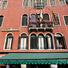 Hotel Rialto Venezia Prezzi