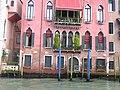 Venezia-Murano-Burano, Venezia, Italy - panoramio (687).jpg