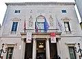 Venezia Teatro La Fenice Fassade.jpg