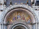 Venezia bazylika sw Marka 8.jpg