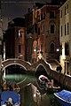 Venice Italy (104466299).jpeg