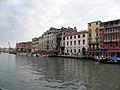 Venise Grand Canal (2).JPG