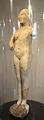 Venus de Cannicella (Faina-Orvieto).jpg