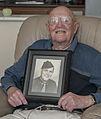 Vermont veteran remembers World War II 131104-Z-KE462-054.jpg