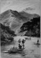 Verne - L'Île à hélice, Hetzel, 1895, Ill. page 369.png