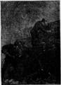 Verne - La Maison à vapeur, Hetzel, 1906, Ill. page 290.png