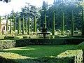 Verona-giardinogiusti01.jpg