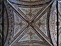 Verona Chiesa di Sant'Anastasia Innen Vierung 2.jpg