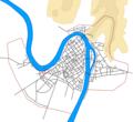 Verona scaligera.png