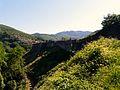 Verrucole (San Romano in Garfagnana)-fortezza9.jpg