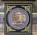 Versailles, colonna d'austerlitz della manifattura di sévres 04.JPG