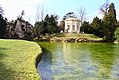 Versailles garden (9132065430).jpg
