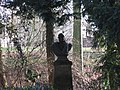 Versmold-Stadtpark-Wilhelm I Bueste.jpg