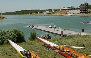 Veslarsky kanal Racice 21.JPG