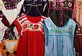 Vestimentas mexicanas.JPG