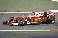 Vettel Bahrain 2016.jpg