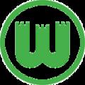 VfL Wolfsburg logo (1969–2001).png
