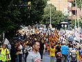 Via Catalana P1200433.jpg