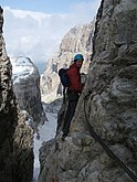 Via Ferrata route Brenta.jpg