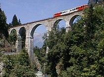Viaduc-Sainte-Marie.jpg
