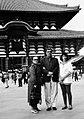 Viagem ao Japão (9733665979).jpg