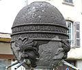 Vic-le-Comte - Fontaine de la place du Vieux-Marché -580.jpg