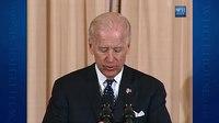 File:Vice President Biden Honors Prime Minister Cameron.webm